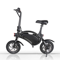 Ebike/Emotorcycle/E-scooter